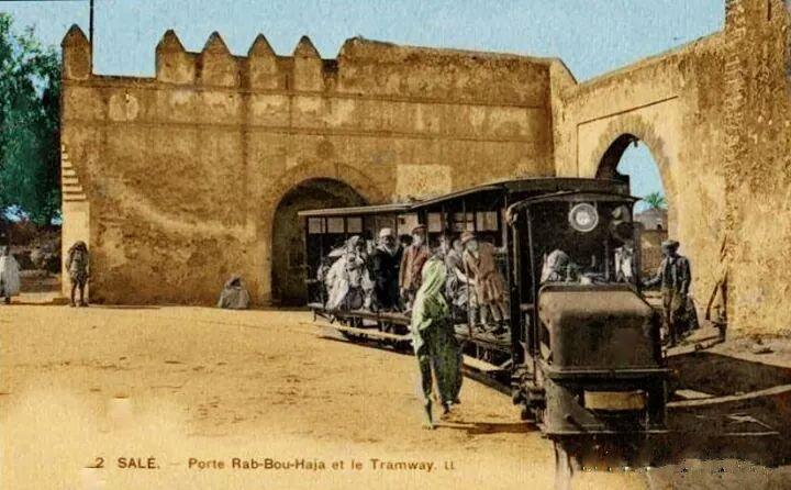 ancienne-medina