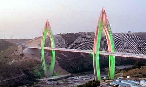 pont-rabat