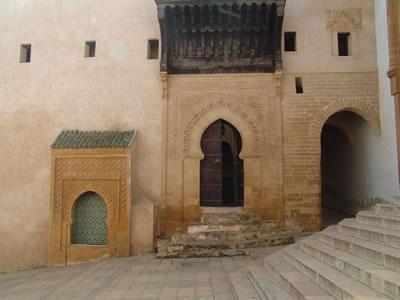rue_grand_mosque