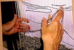 tissage-et-tapiserie