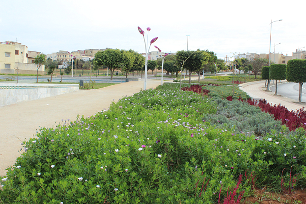 jardin-bettana