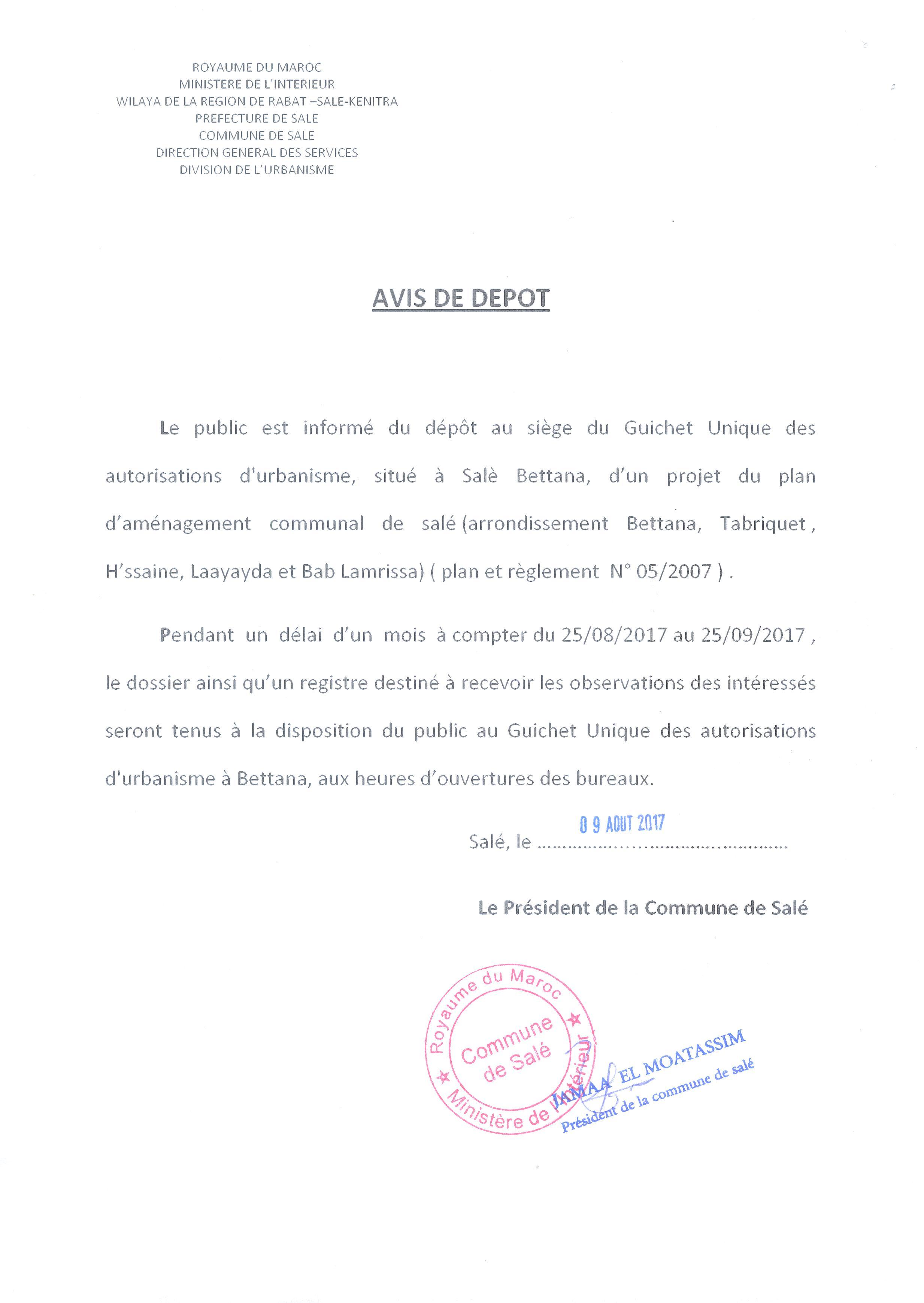 avis_fr