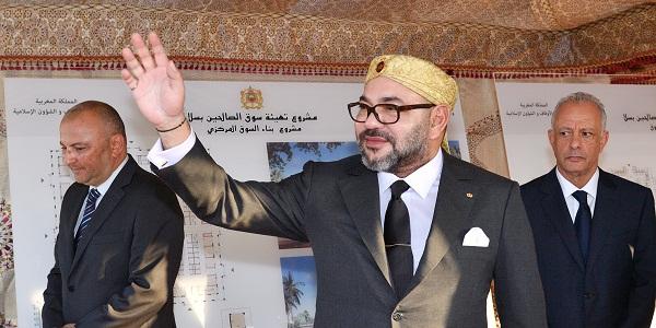 visite-royale-24-oct-2017-souk-salihine-2