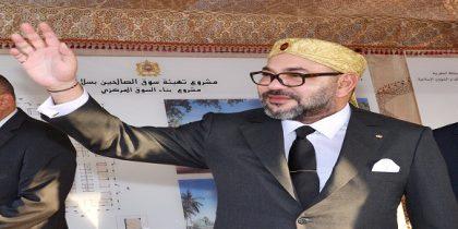 visite-royale-24-oct-2017-souk-salihine